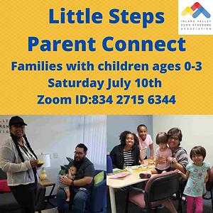 Little Steps Parent  (1).png