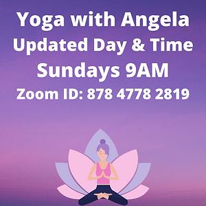 Yoga with Angela .png