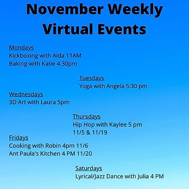 Nov weekly.PNG