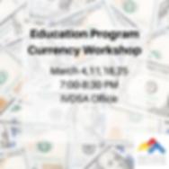 Education Program Currency Workshop.png