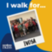 I walk for inlcusion.png
