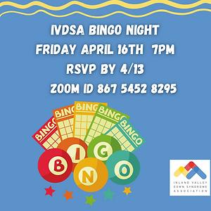 April Bingo (1).png