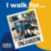 I walk for inclusion.png