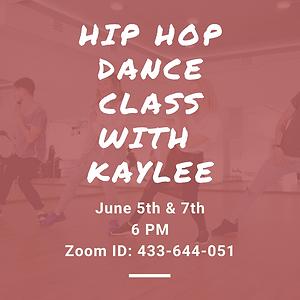 Hip Hop June (1).png