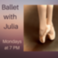 Ballet with Julia.png