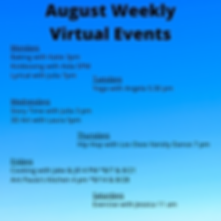 august weekly .png