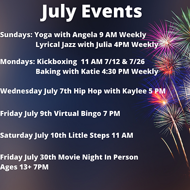 July Events (2).png