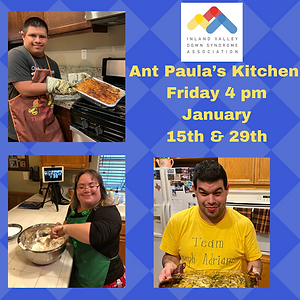 Aunt Paula's Kitchen january (2).png