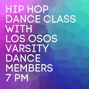 Hip Hop Dance Class.png