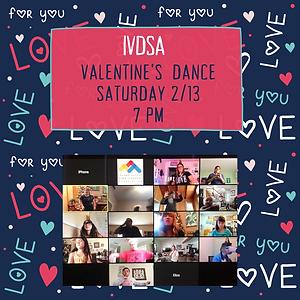valenties day dance (1).png
