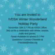 IVDSA Winter Wonderland Holiday Party.pn