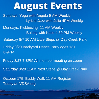 August  Events (1).png