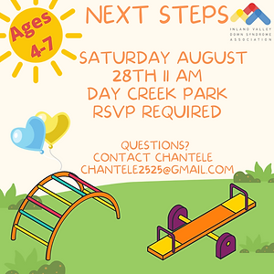 Next Steps Park Day Saturday August 28th 11 AM (1).png