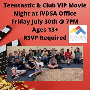Teentastic & Club VIP  (1).png