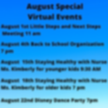 august special.png