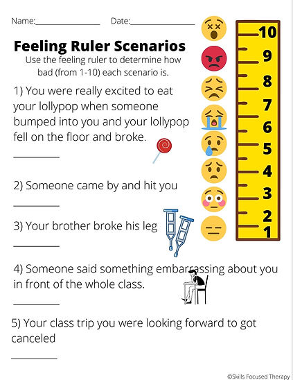 Feeling Ruler Sheet.jpg
