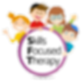 Skills Focused Therapy Logo2.png