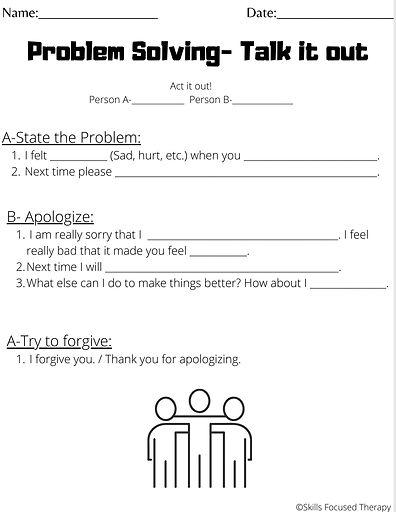 Problem Solving- Talk it out.jpg