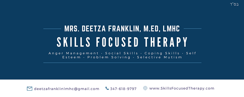 Skills Focused Therapy (1).png