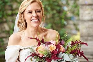 160903_COMO_WEDDING_Shot_02_Ceremony_089