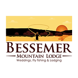 Bessemer Mountain Lodge.png