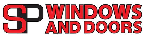 sp windows and door logo.png