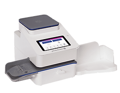 sendpro-c-franking-machine-category.png