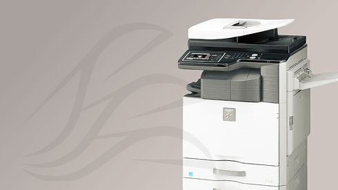 Printer Rentals.jpg