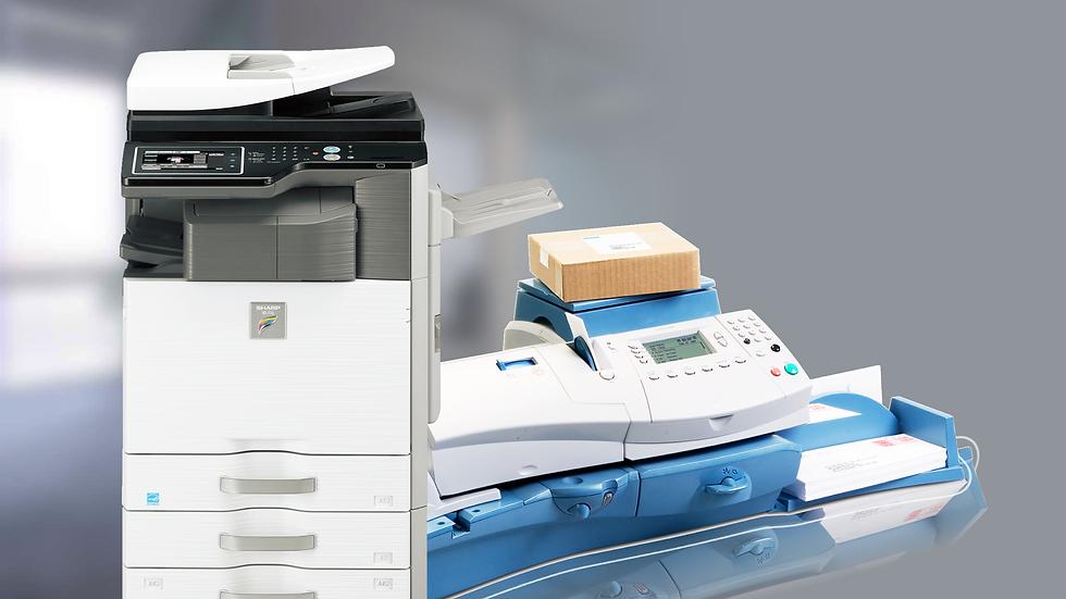 Franking-Machines-&-Printer-Rentals.png