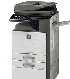Sharp-MX-4141N-refurbished.jpg