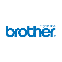 brother-logo-vector.png