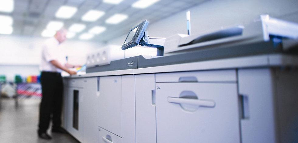 Short-Run-Printing-big-2.jpg