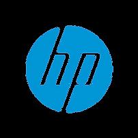 HP_Blue_RGB.png