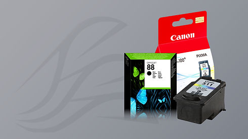 ERS printer cartridges.jpg