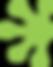 SD Web Header Logo.png