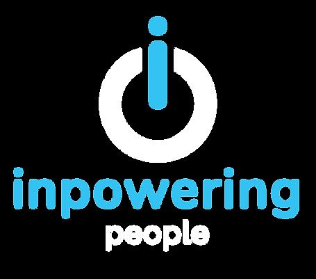 inpoweringpeople-Main-09.png