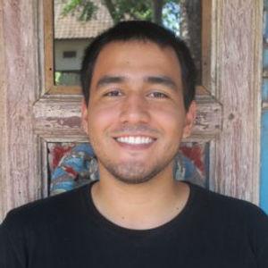 20201123 Juan Sanchez.jpg