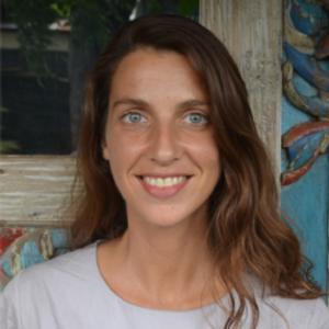 20201125 Dragana Vujkovic.png
