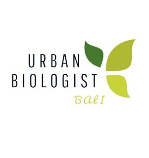 20210108 Urban Biologist Bali.png