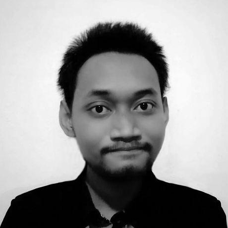 20210217 Bambang Wisanggeni.jpg