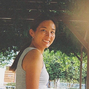 20210714 Elena Estevez Takashima.jpeg
