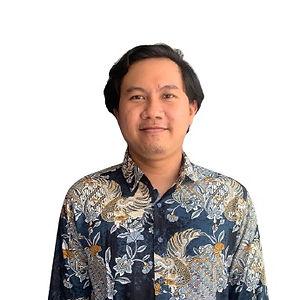 20210928 Gede Herry Arum Wijaya.jpg