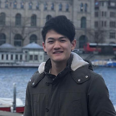20210405 Takashi Hirose.JPG