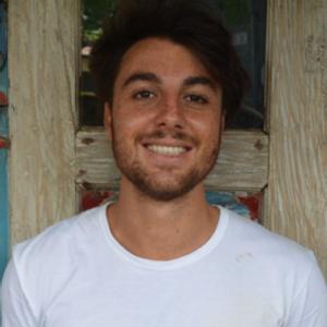 20201127 Marco Ghiandelli.png