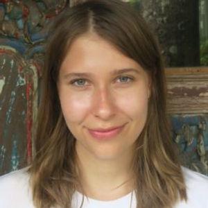 20201124 Sabrina Hopf.jpg