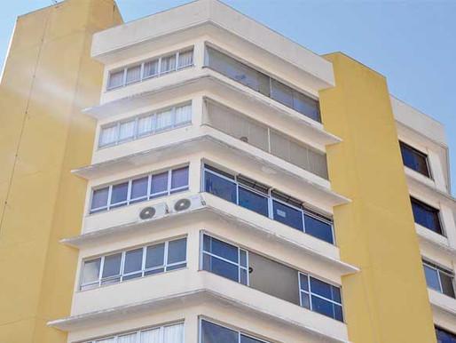 Concorrência pública tem 61 imóveis à venda em Cianorte...