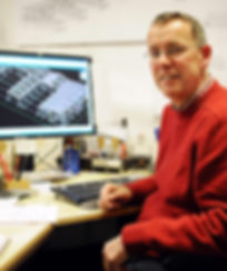 Jan-de-Vries-web.jpg