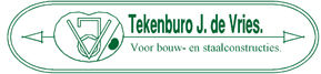 logo Tekenburo de Vries.jpg