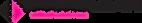 Prysmian-Logo.png
