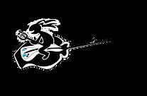 KOKOPELLI+on-lineロゴ1-01.png